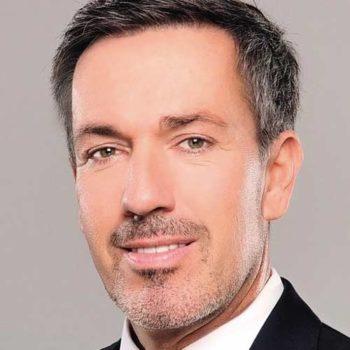 Thomas Hellweg, Managing Director Highspot DACH