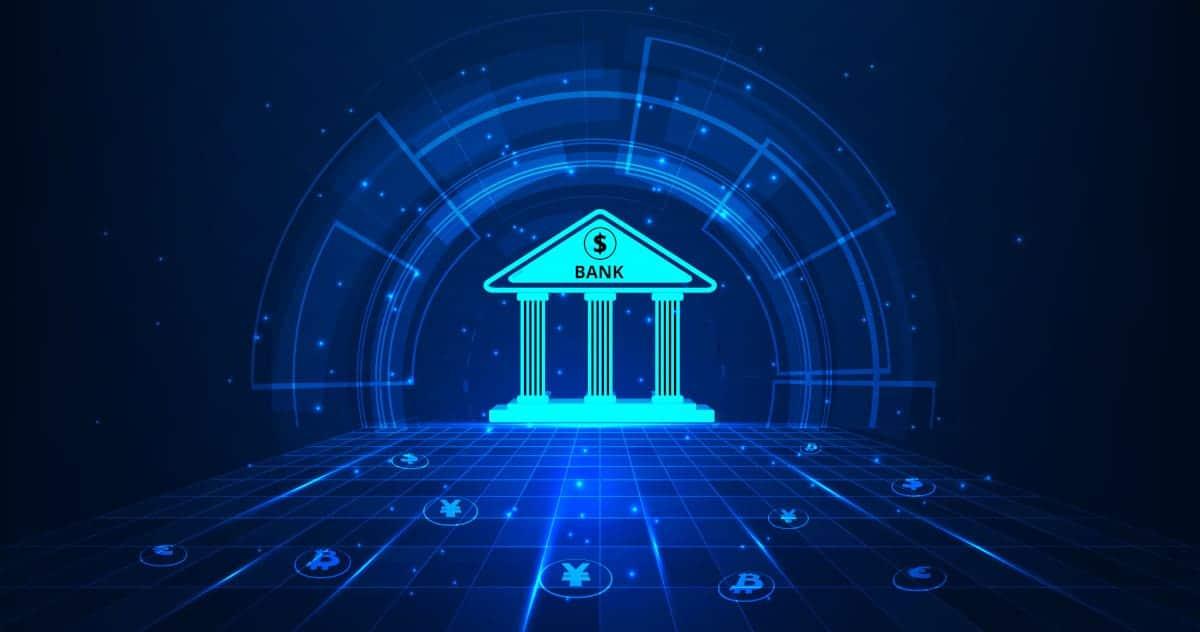 Finanzorganisationen müssen ihr Datenmanagement vorausschauend modernisieren.<Q>Chor Muang / Bigstockphoto