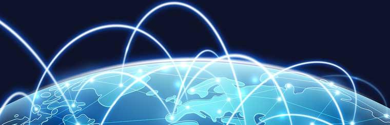 SWIFT Go: Grenzüberschreitende Kleinbetragszahlungen kommen - auf GPI-Basis