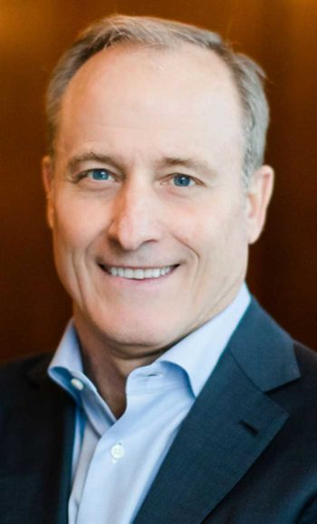 Experte für A2A Zahlungen: Todd Clyde