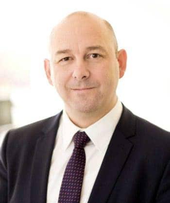 RTP-Experte: Eric Waller, Manager PPI
