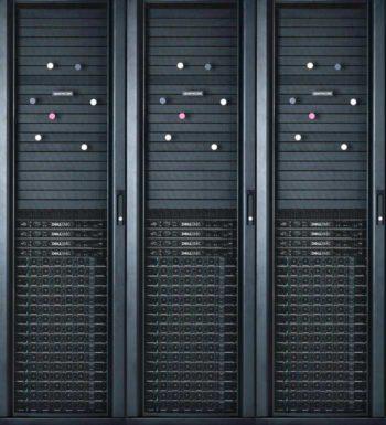 Dell-Server<q>Graphcore