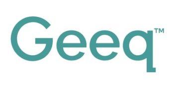 Geeq Pay Logo<q>Geeq