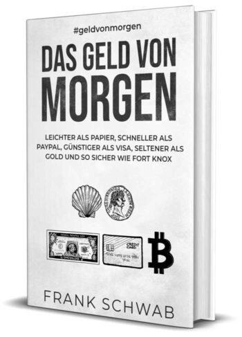 Blockchain - und das Geld von Morgen