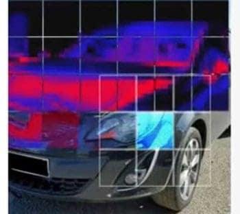 Insurtech Tractable beschleunigt KFZ-Schadenbewertung per KI - fünfmal schneller als per GPU