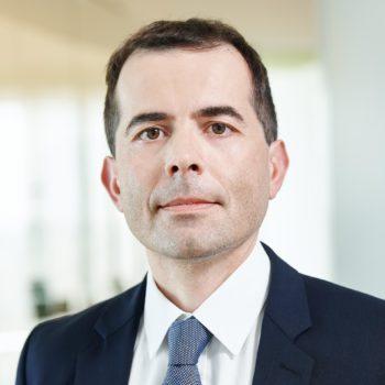 Kernbanksysteme: Mehr Wettbewerb durch DLT?