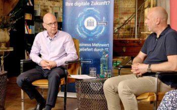 Frank Braatz, ChR Source-Magazin im Gespräch<q>ProfitCard