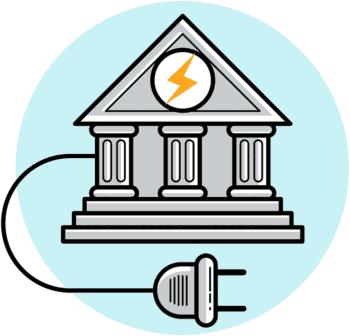 Welche Zusatzleistungen braucht Retail Banking?
