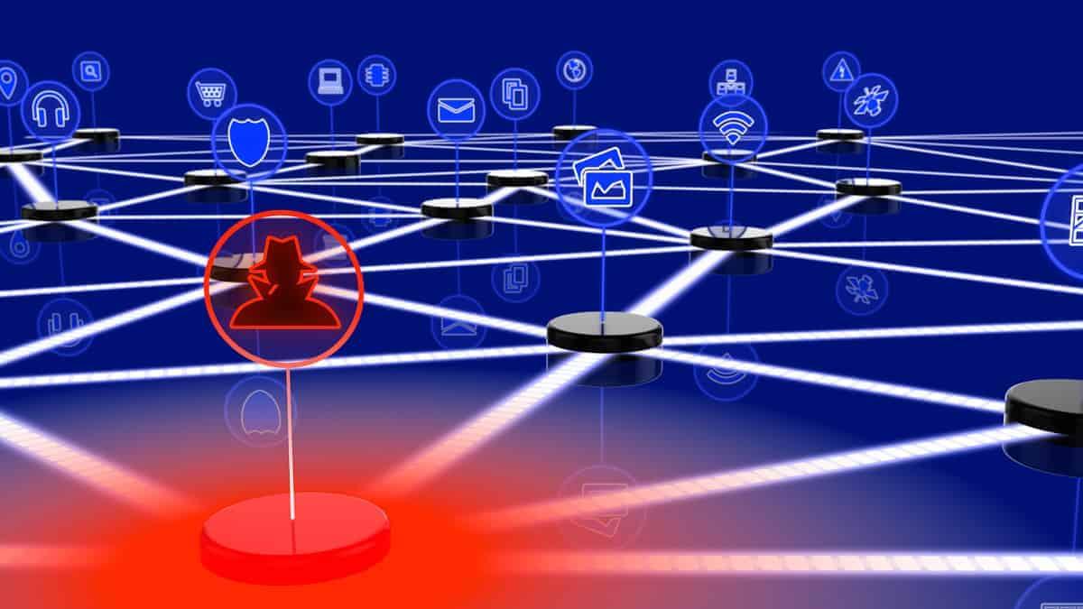 Immer mehr Services werden online abgewickelt – doch wer hilft den Konsumenten, sich vor Cyberkriminellen zu schützen? <Q>Beebright / Bigstockphoto