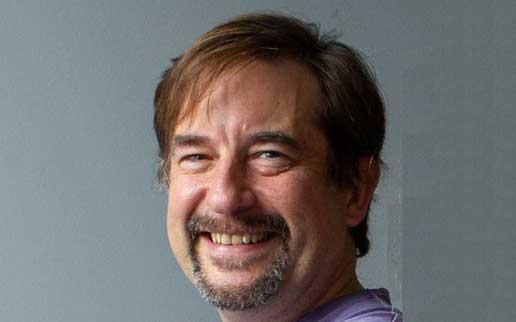 Experte für Sprachauthentifizierung: Dan Fitzpatrick