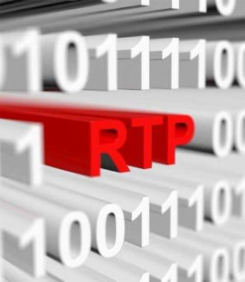 SEPA Request-to-Pay (SRTP): Sopra Steria übernimmt Akkreditierung für neues Bezahlverfahren