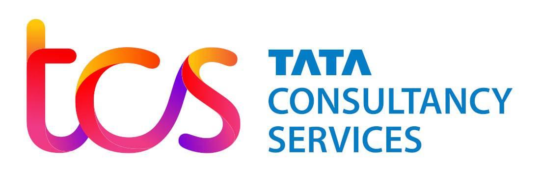 Nach der Übernahme der Postbank Systems konnte TCS nun mit der Nord/LB einen bedeutenden Kunden gewinnen. <Q>TCS