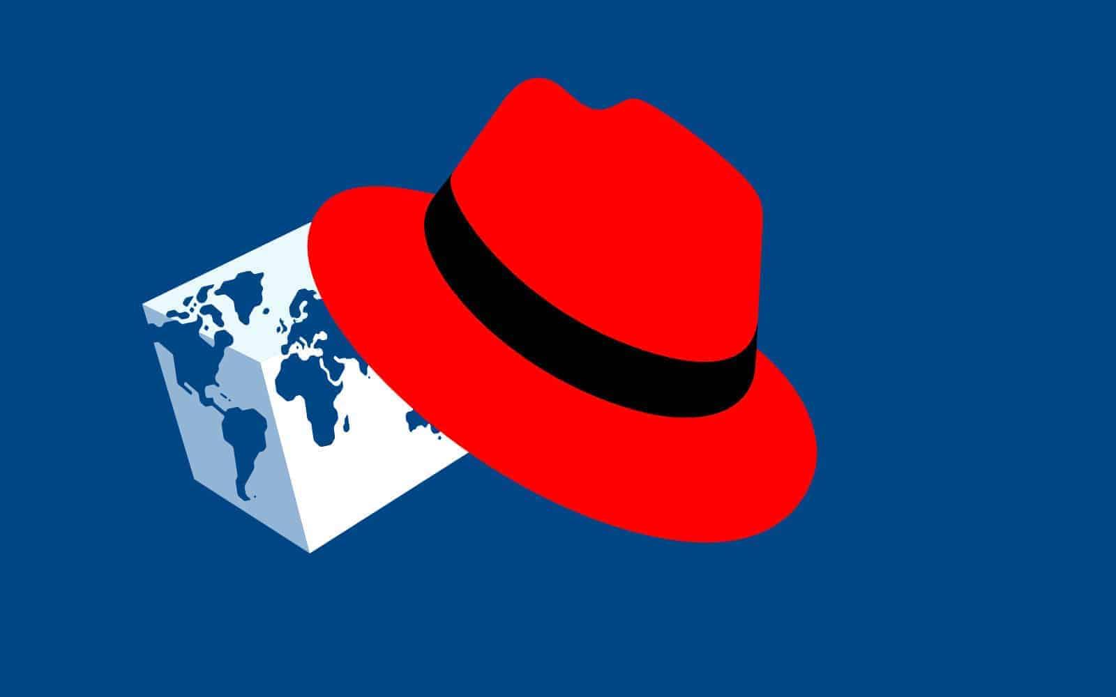 Temenos arbeitet eng mit IBM und deren Tochter Red Hat zusammen, um Hybrid Cloud in der Finanzbranche zu etablieren. <Q> Temenos / Red Hat