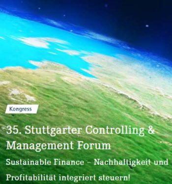 #AlleFürsKlima - Online-Veranstaltung zeigt: So lässt sich Nachhaltigkeit und Wirtschaftlichkeit kombinieren