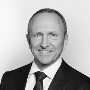 Setzt sich für Nachhaltigkeit ein: Dr. Uwe Michel, Mitglied des Vorstands Horváth
