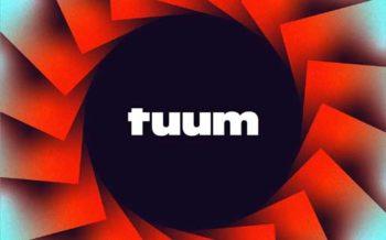<q>Tuum (ehem. Modularbank)