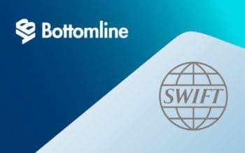Bottomline hat eigene APIs für SWIFT-gpi entwickelt. <Q>Bottomline
