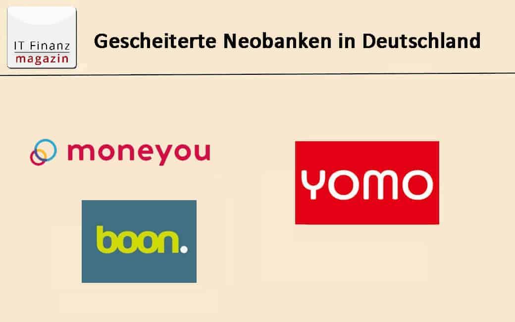 Neobanken