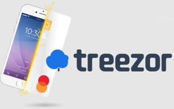 Treezor bietet BaaS-Lösungen für Banken und Fintechs