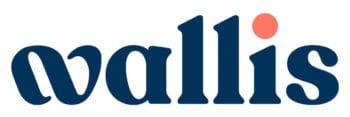 Name und ein dem Unendlich-Zeichen nachempfundenes w im Logo gehen auf den Mathematiker John Wallis zurück. <Q>wallis