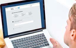 Neuer Service von DKB und FinReach: Kontowechsel in weniger als 10 Minuten?