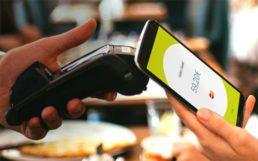 iPhone, BOON & Mastercard: heute schon Apple Pay nutzen - in Deutschland per Wirecard