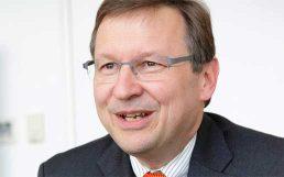 girocard kontaktlos: Erste Händler starten in diesem Quartal – Interview mit BVR-Vorstand Dr. Andreas Martin