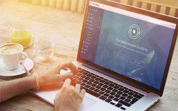 Fintiba – hybrides FinTech: Volldigitale Kontoeröffnung für intern. Studierende und künftig Handelsplattform