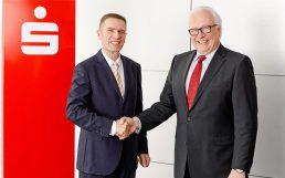 FI: Dr. Rolf Gerlach tritt in den Ruhestand – ThomasMang wird neuer Aufsichtsratsvorsitzender