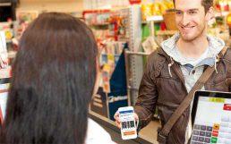 Erste Filialbank macht sich selber Konkurrenz: Spardabank lässt Kunden per barzahlen.de Geld abheben