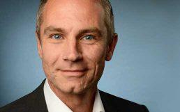 Die neue Rolle von Daten in der Finanzbranche: Wie Bank- & Versicherer-CIOs Vermögenswerte schaffen