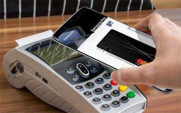 27. April: Samsung Pay startet in der Schweiz – Durchbruch für mobile Payment, Twint unter Druck