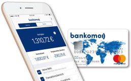 N26 und Yomo im Visier: Genossen starten zusammen mit Wirecard das neue Smartphone-Banking