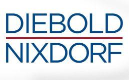 Diebold Nixdorf plant plattformübergreifende Mobility-Lösungen für Banken – mit neuem Partner Kony