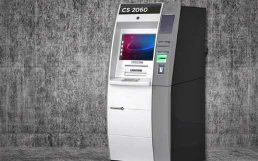 820 neue Systeme: Schweizer PostFinance rüstet das GAA-Netz mit Barcode- und NFC-Leser aus