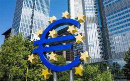 EZB entwickelt Instant-Payment-Dienst für Privatpersonen und Unternehmen – TIPS ab Nov. 2018