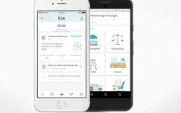 N26 und Clark kündigen digitalisierten Versicherungsservice für N26 Kunden an
