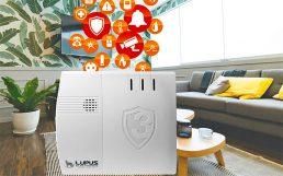 Digitalisierung: Cleveres Smart-Home-Assistance-Bundle der Provinzial-NordWest
