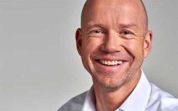 """Wie gefährlich ist """"Amazon Pay Places""""? Statement von Christian von Hammel-Bonten, CPO PPRO"""