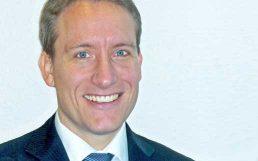 Flexible Prozesse: Deutsche Postbank macht ihr Risiko-Reporting BCBS-239-ready