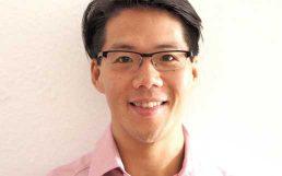 N26 ersetzt kommissarischen CTO: PatrickKua (35) ab sofort neuer Chef-Techniker