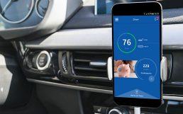 Kunden wollen offenbar keine Telematik-Stecker: BavariaDirekt bringt neue App mit Belohnungs-System