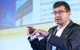 """Digitale """"Shared Economy"""" überrollt Hersteller von Kernbanksystemen – Commerzbank will 80 Prozent der Prozesse digitalisieren"""