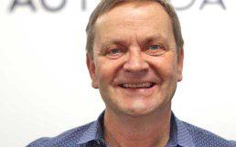 CEOJörg Jessen im Interview: Authada gewinnt Symbioticon mit cleverem YOMO +eID +KYC-Onbording